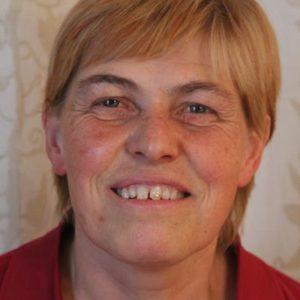 Esther Bühler